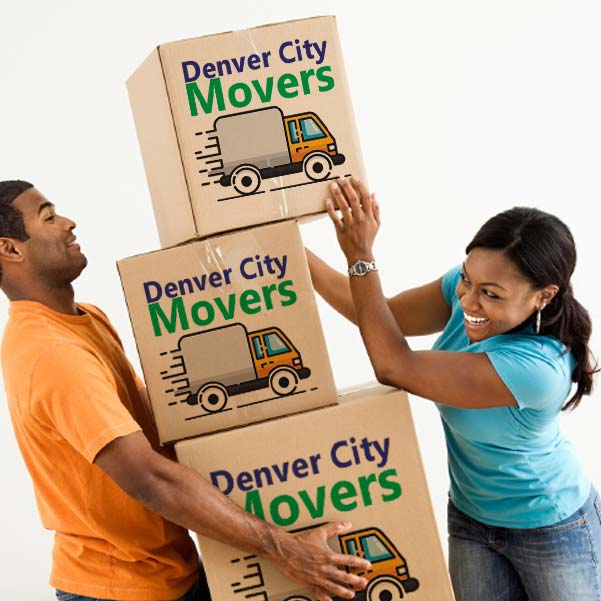 moving with care in denver