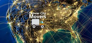 long distance moving cost